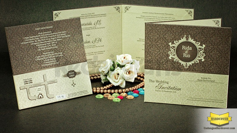 Wedding-Invitation-Satu-Warna